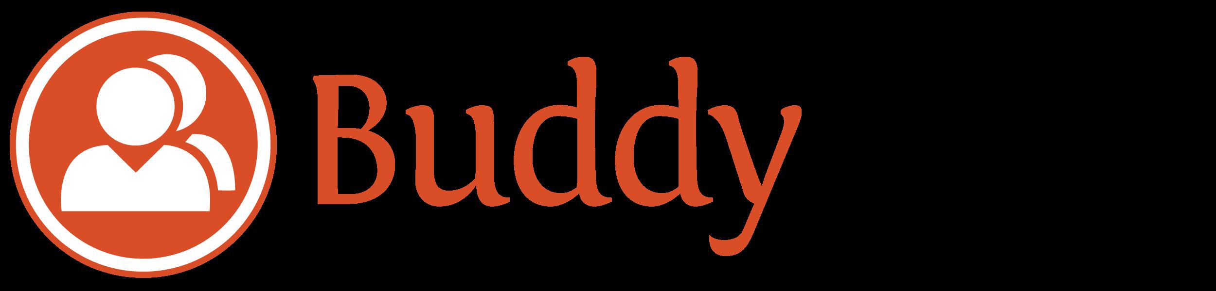 Cоциальная сеть на WordPress, с помощью плагина BuddyPress