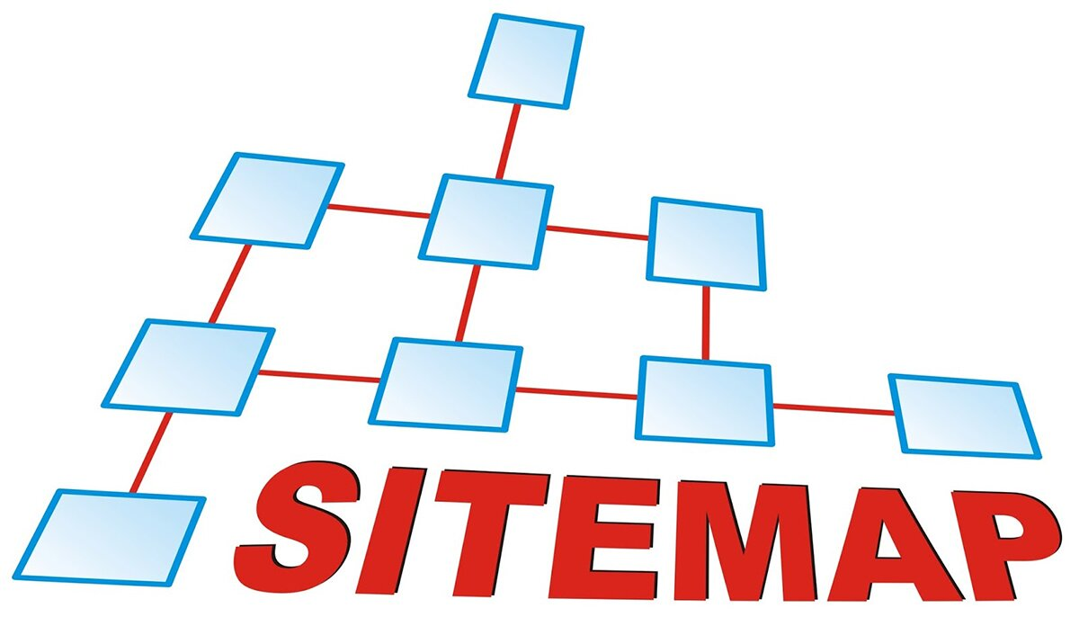 О файлах Sitemap