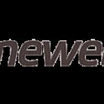 Хостинг-провайдер TimeWeb