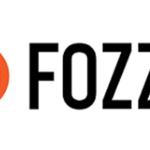 Хостинг-провайдер Fozzy