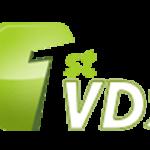 Хостинг-провайдер FirstVDS