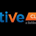 Хостинг-провайдер ActiveCloud